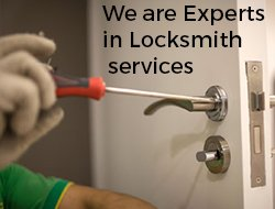 City Locksmith Store Duquesne, PA 412-226-6572
